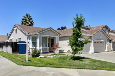 54 EPPERSON CT, Woodland, CA 95776 - Photo 2