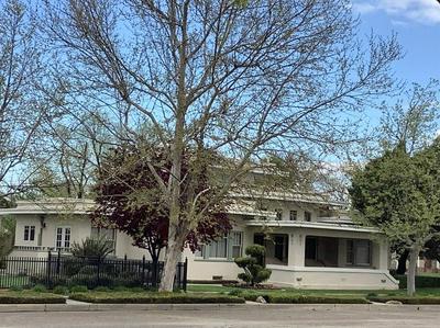 1307 MARIPOSA ST, NEWMAN, CA 95360 - Photo 1