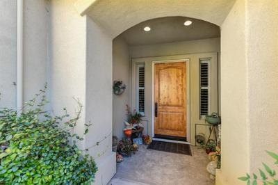 15035 FUENTE DE PAZ, Rancho Murieta, CA 95683 - Photo 1
