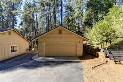 3426 SLY PARK RD, Pollock Pines, CA 95726 - Photo 2
