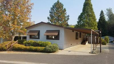 18717 MILL VILLA RD SPC 253, Jamestown, CA 95327 - Photo 2