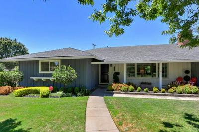1209 EL TORO WAY, Sacramento, CA 95864 - Photo 2