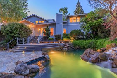 8618 ACKERMAN WAY, Fair Oaks, CA 95628 - Photo 1