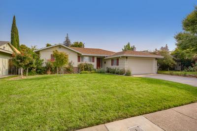 1125 25TH AVE, Sacramento, CA 95822 - Photo 1