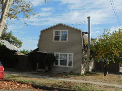 600 N SCHOOL ST, Lodi, CA 95240 - Photo 1