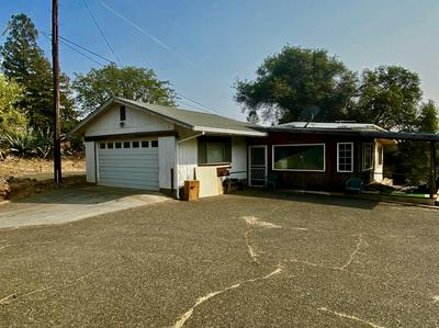10150 INDIAN HILL RD, Newcastle, CA 95658 - Photo 1