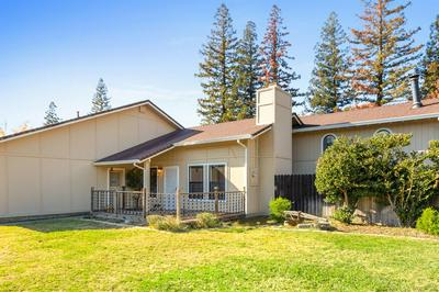 164 PLACER MINE RD, Folsom, CA 95630 - Photo 2