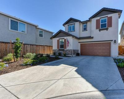 1512 PANTHER CT, Rocklin, CA 95765 - Photo 2