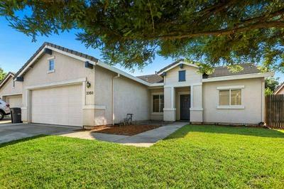 2356 SANSOME ST, West Sacramento, CA 95691 - Photo 2