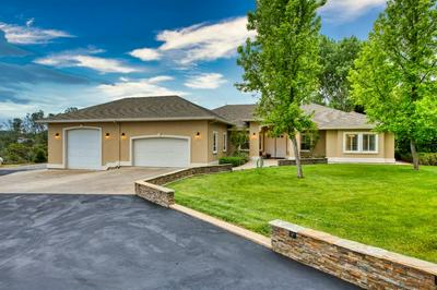 5080 DEER VALLEY RD, Rescue, CA 95672 - Photo 1