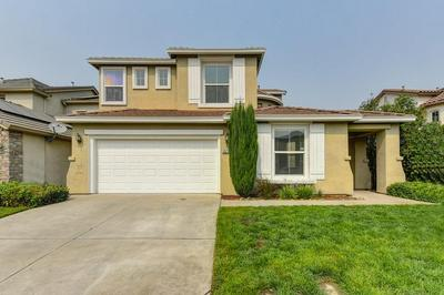 2073 MAMMOTH WAY, Lodi, CA 95242 - Photo 2
