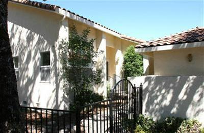 6540 CHESBRO CIR # 2030, Rancho Murieta, CA 95683 - Photo 2