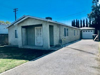 12958 WELCH ST, Waterford, CA 95386 - Photo 2