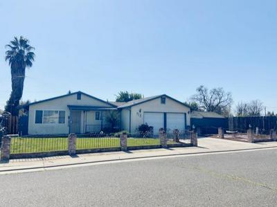 713 ROSINA ST, ESCALON, CA 95320 - Photo 1