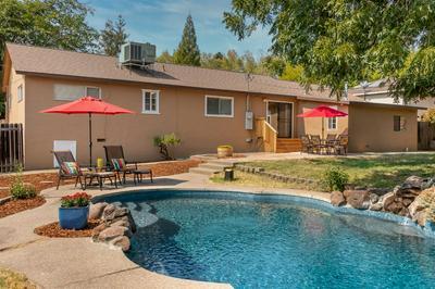 5506 BEECH AVE, Fair Oaks, CA 95628 - Photo 2