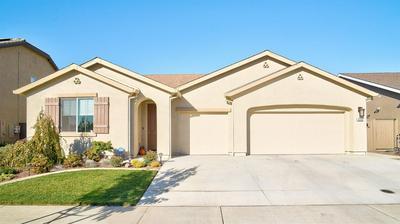 5646 SEEDLING WAY, Marysville, CA 95901 - Photo 1