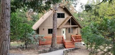 6491 TOPAZ DR, Pollock Pines, CA 95726 - Photo 2
