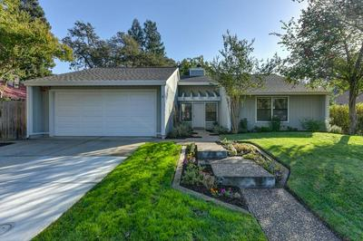 5236 LINCOLN VILLA WAY, Fair Oaks, CA 95628 - Photo 1