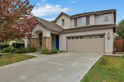 4063 CORATINA WAY, Rancho Cordova, CA 95742 - Photo 2