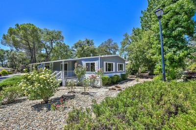4700 OLD FRENCH TOWN RD SPC 22, Shingle Springs, CA 95682 - Photo 2