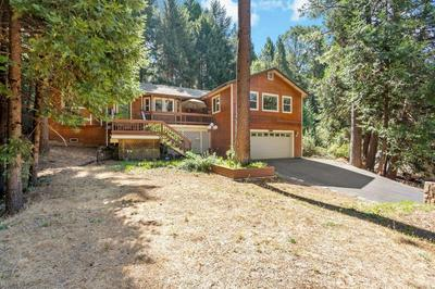 2865 LILAC RD, Pollock Pines, CA 95726 - Photo 1