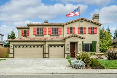 1739 WORTELL DR, LINCOLN, CA 95648 - Photo 1