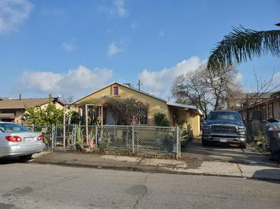 910 SOLARI AVE, Stockton, CA 95205 - Photo 1
