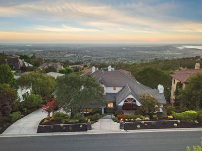 237 MUSE DR, El Dorado Hills, CA 95762 - Photo 1
