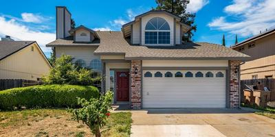 1739 3RD ST, Lincoln, CA 95648 - Photo 1
