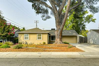5400 ROSITA WAY, Sacramento, CA 95822 - Photo 2