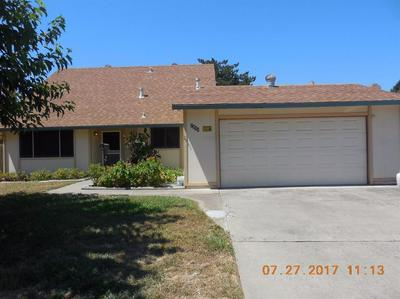 7940 GOLDEN FIELD WAY, SACRAMENTO, CA 95823 - Photo 1