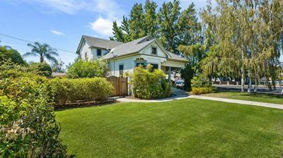 933 LINCOLN AVE, Lodi, CA 95240 - Photo 2