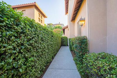 5044 MERTOLA DR, El Dorado Hills, CA 95762 - Photo 2