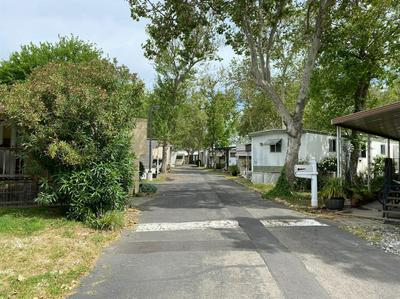 621 E LOCKEFORD ST SPC 38, Lodi, CA 95240 - Photo 2