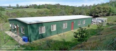 14139 SERPENTINE FARM LN, Grass Valley, CA 95949 - Photo 1