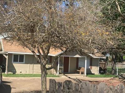 113 POPPY AVE, PATTERSON, CA 95363 - Photo 1