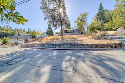 0 EUREKA STREET, Grass Valley, CA 95945 - Photo 2