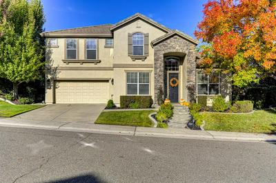1840 ORCHARD TERRACE CT, Folsom, CA 95630 - Photo 2