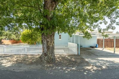 9839 CALIFORNIA ST, Live Oak, CA 95953 - Photo 2