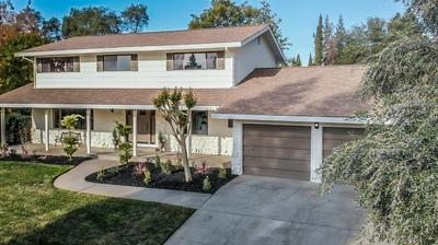 8579 GUNNER WAY, Fair Oaks, CA 95628 - Photo 1