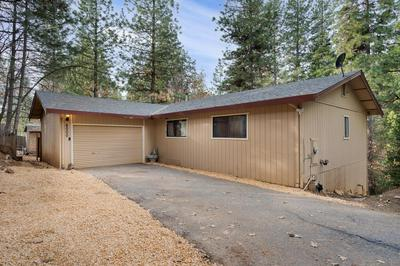 6000 CALICO CT, Pollock Pines, CA 95726 - Photo 1
