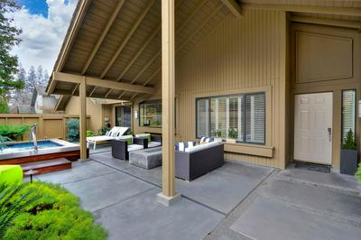 11378 GOLD COUNTRY BLVD, Gold River, CA 95670 - Photo 2