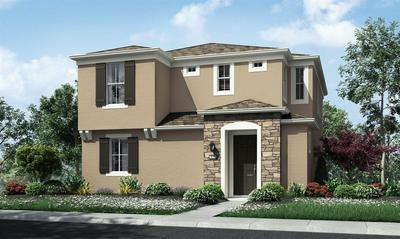 225 GRANPRE, Roseville, CA 95747 - Photo 1