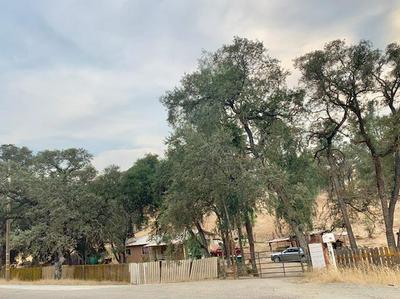 2694 MERCED FALLS RD, La Grange, CA 95329 - Photo 1