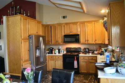 12770 GOLDMINE AVE, Waterford, CA 95386 - Photo 2
