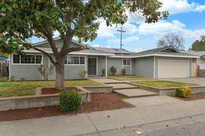 801 MACDUFF AVE, Stockton, CA 95210 - Photo 2