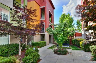 785 PEARLITE CT, West Sacramento, CA 95691 - Photo 1