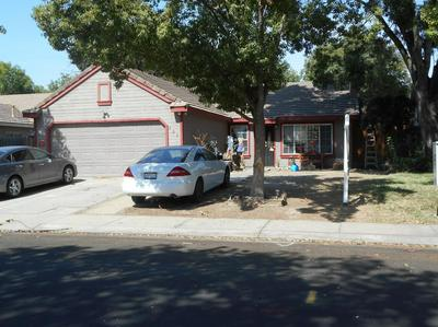 721 WADDELL WAY, Modesto, CA 95357 - Photo 1