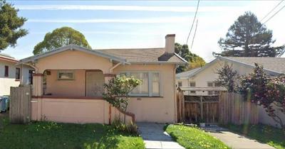1770 ROSE ST, Berkeley, CA 94703 - Photo 2