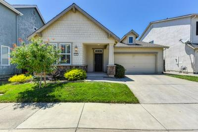172 BRISTOL WAY, Yuba City, CA 95993 - Photo 1